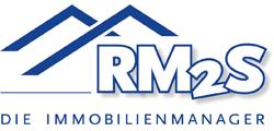 rm2s.de